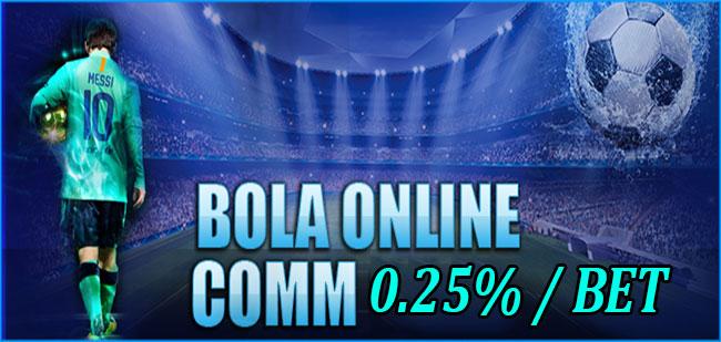 bola-online-bonus