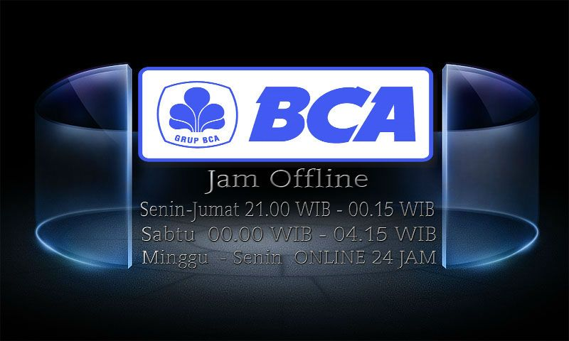 banner-bca