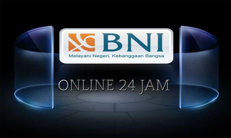 banner-bni