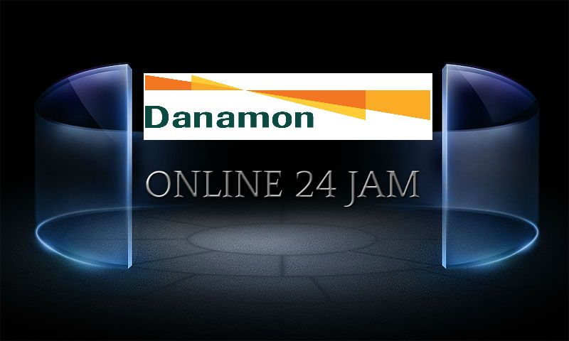 banner-danamon