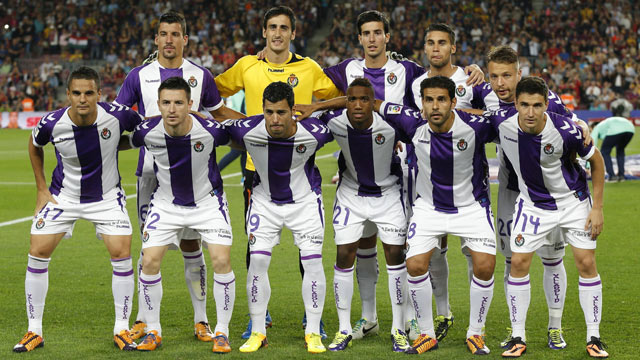 elche-vs-real-valladolid