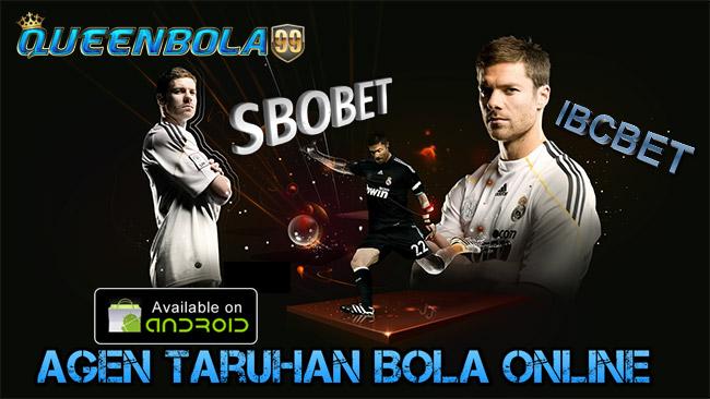 Prediksi Thailand vs Australia 15 November 2016