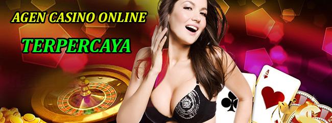 agen-casino-online-terpercaya