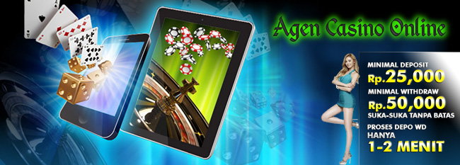 agen-online-casino-indonesia
