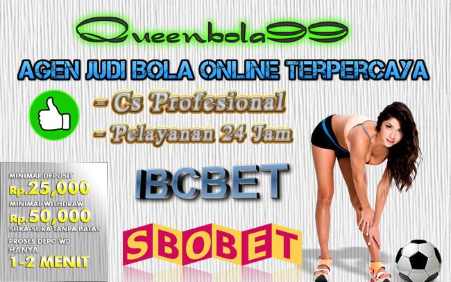 agen-situs-ibcbet-online