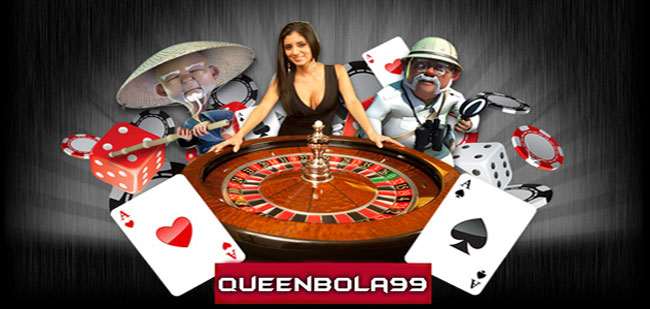 game-casino-online