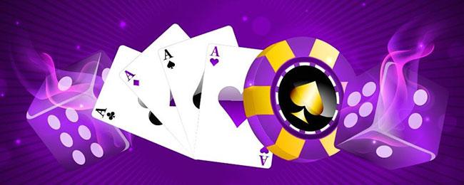 judi-casino-online-uang-asli