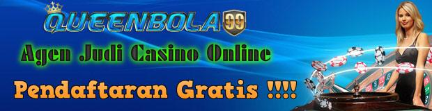 online-casino-terpercaya