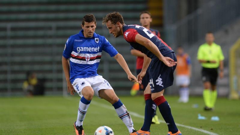 prediksi-cagliari-vs-sampdoria-info-skor-terbesar
