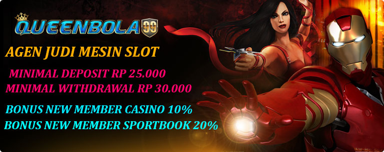 queenbola99-agen-slot-online
