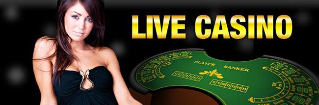 situs-online-casino-sbobet