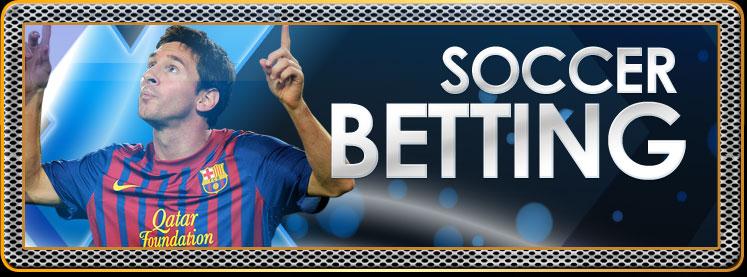 soccer-online-sbo