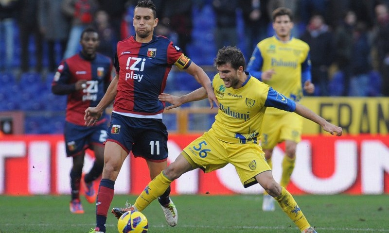 chievo-vs-genoa-1