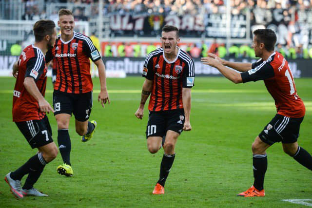 eintrachtfrankfurt-vs-fcingolstadt-betting-tips-predictions-1