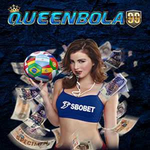 logo-queenbola99