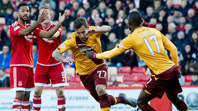 scott-mcdonald-football-ladbrokes-premiership-aberdeen-motherwell_3368020