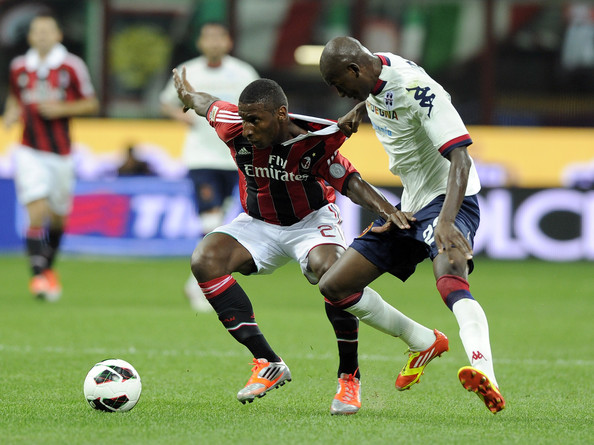 Prediksi Juventus vs Bologna 9 January 2017