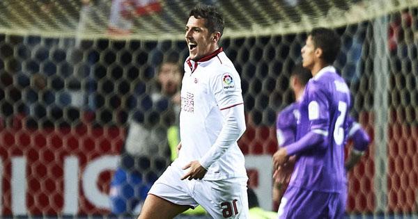 Prediksi-Osasuna-VS-Sevilla