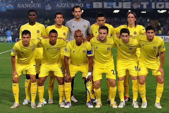 Prediksi Villarreal vs Valencia 22 Januari