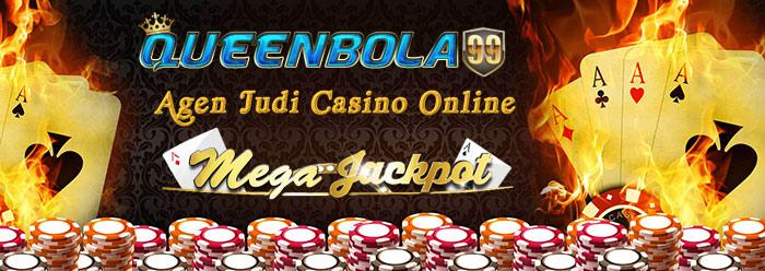 casino-terbaik-di-online