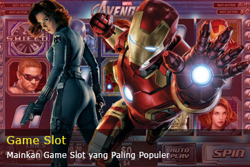 Hasil gambar untuk trik bermain slot online android