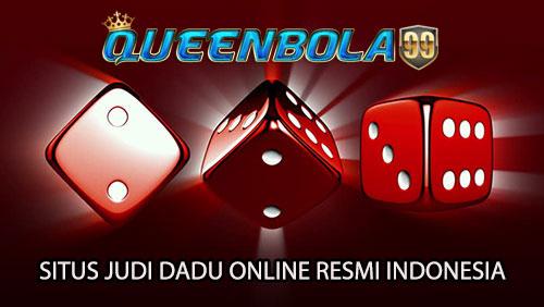 Bandar Bola Mix Parlay Terpercaya - Situs Judi Casino ...