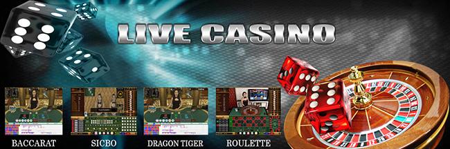 Hasil gambar untuk situs judi casino online terbaik di Indonesia