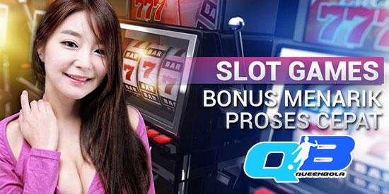 online-games-slot