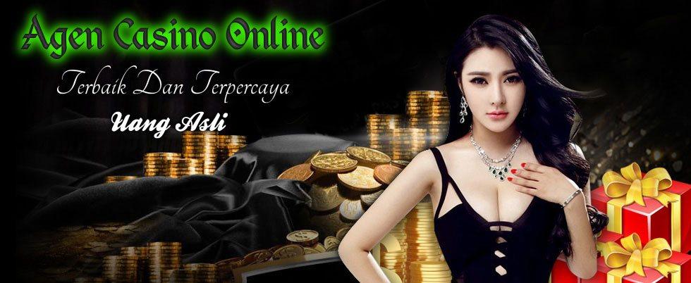 casino-judi-online