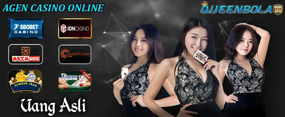 casino-uang-asli